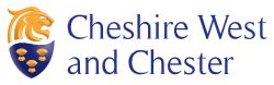 Cheshire Council